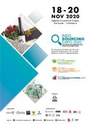 0_0_INDO SOURCHING BROCHURE 2020