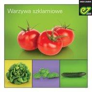 Katalog_EnzaZaden Poland_2020