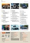 VieTrasporti 841 - luglio 2020 - Page 4