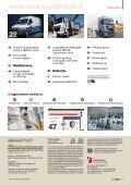 VieTrasporti 841 - luglio 2020 - Page 5