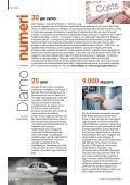 VieTrasporti 841 - luglio 2020 - Page 6