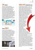 VieTrasporti 841 - luglio 2020 - Page 7