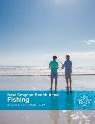 2020NSB-11156-FishingeBook2020-1B