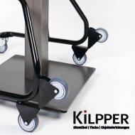 KiLPPER_Broschüre_Web
