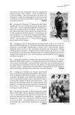 Sozialismus / Arbeiterbewegung - Rotes Antiquariat - Page 7