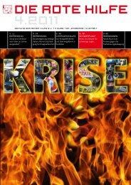Download Rote-Hilfe Zeitung - Rote Hilfe e.V.