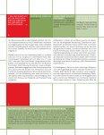 Ein Rundblick in Sachen Kunst - art info - Seite 6