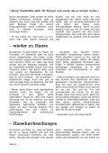 Rechtshilfe-ABC für Sprayer und solche, die es - Polizeikontrollstelle - Seite 6