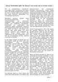 Rechtshilfe-ABC für Sprayer und solche, die es - Polizeikontrollstelle - Seite 7