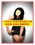 ESCORT SERVICE IN AJMAN 0547828218 Call Girls In AJMAN ,Escort Girls in AJMAN - Page 2