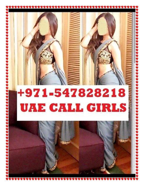 SHARJAH INDIAN CALL GIRLS | O547828218| Malo CALL GIRLS IN SHARJAH