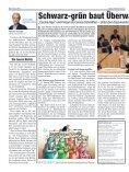 Koalition bastelt am Überwachungsstaat - Page 2