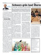 NFZ-29-2020 - Page 2