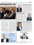 Koalition bastelt am Überwachungsstaat - Page 3