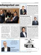 NFZ-29-2020 - Page 3