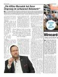 Koalition bastelt am Überwachungsstaat - Page 4