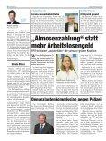 Koalition bastelt am Überwachungsstaat - Page 6
