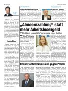 NFZ-29-2020 - Page 6