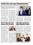Koalition bastelt am Überwachungsstaat - Page 7