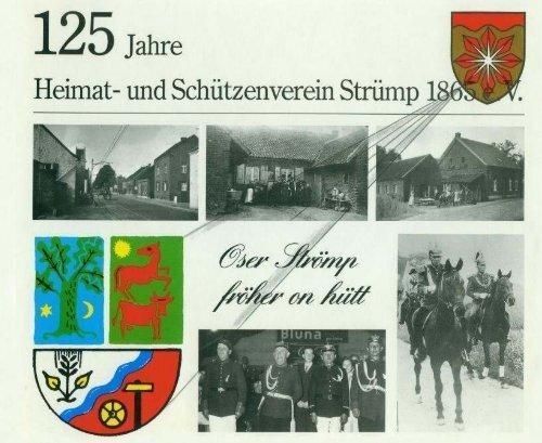 Gaste Aus Fouesnant Beim Heimat Und Schutzenfest