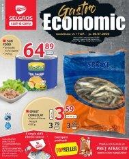 30-31 Gastro economic_resize