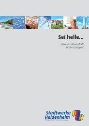 2020 Produktbroschüre_Druckdaten
