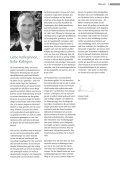 KAV Magazin Ausgabe 2 2020 - Page 3