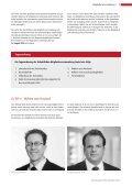 KAV Magazin Ausgabe 2 2020 - Page 7