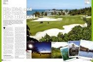 104-106 Planet Golf_Brunei - Patrick Lim's Golf Courses ...