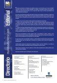 Mundo automotriz No 292 julio 2020 - Page 4