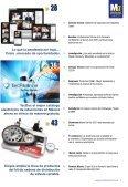 Mundo automotriz No 292 julio 2020 - Page 7