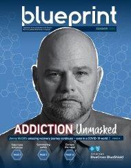Blueprint magazine-SUMMER 2020 (WEB)