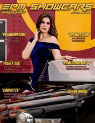 EPM Showcars Issue 6 2020 Prnt 1
