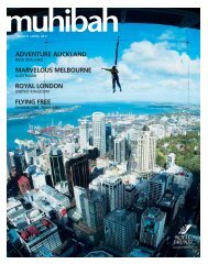 ADVENTURE AUCKLAND MARVELOUS MELBOURNE ROYAL ...