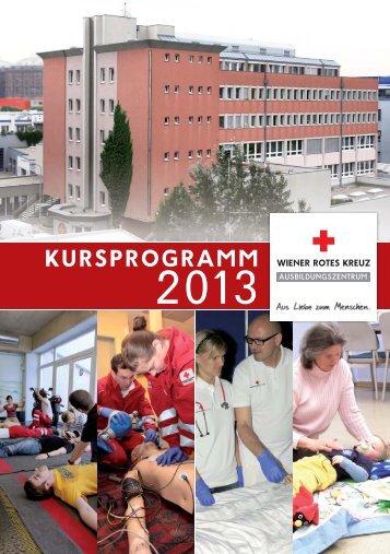 104c - Österreichisches Rotes Kreuz