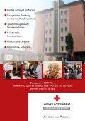 104c - Österreichisches Rotes Kreuz - Seite 3