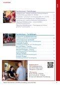 104c - Österreichisches Rotes Kreuz - Seite 5