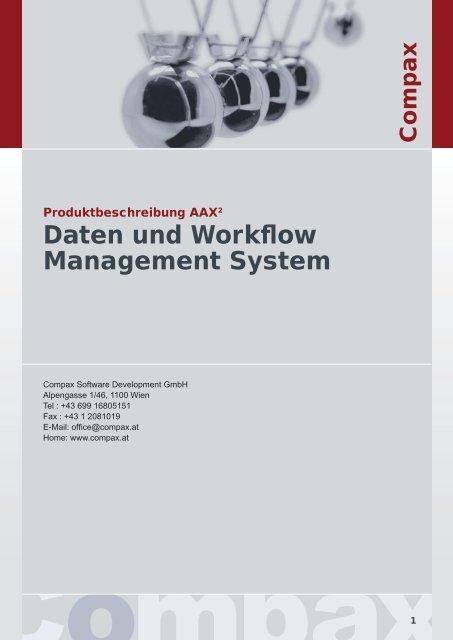 pdf fundamentals