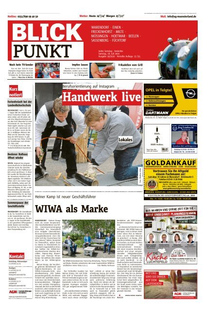 blickpunkt-warendorf_18-07-2020