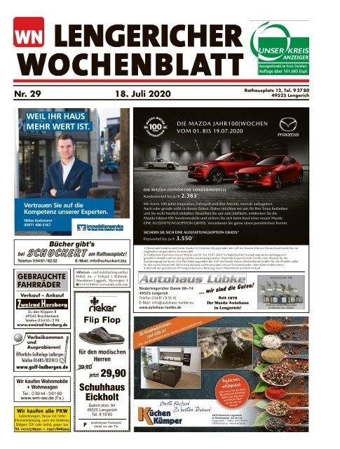 lengericherwochenblatt-lengerich_18-07-2020