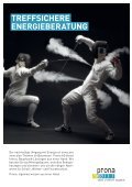 Uhlmann Fencing Challenge 2020 - Page 3