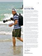 2011_SLSNZ_SurfRescueMag - Page 3