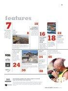 2011_SLSNZ_SurfRescueMag - Page 5