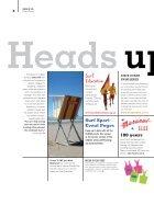 2011_SLSNZ_SurfRescueMag - Page 6