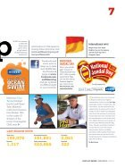 2011_SLSNZ_SurfRescueMag - Page 7