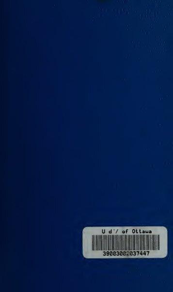 La vie de Cn. Julius agricola, traduite par Mirabeau, avec réflexions ...