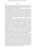 Home, part 1 - Notes and Records of the Royal Society - Page 3