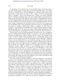 Home, part 1 - Notes and Records of the Royal Society - Page 5