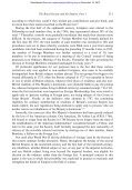 Home, part 1 - Notes and Records of the Royal Society - Page 6
