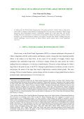 DISCUSSION PAPERS - Unctad - Page 6